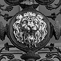 Paris - Palais du Louvre - N&B - PA00085992 - 1612.jpg