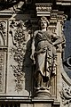 Paris - Palais du Louvre - PA00085992 - 1433.jpg