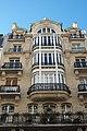 Paris 2e Rue Montmartre 167 549.jpg