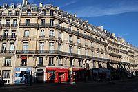 Paris 5 avenue de l'Opéra 2012 6.jpg