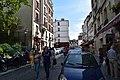 Paris 75018 Rue du Mont-Cenis no 19 - Square Claude-Charpentier 20160508.jpg