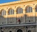 Paris Bibliothèque Sainte-Geneviève 20161111 16h31.jpg