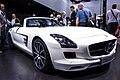 Paris Motor Show 2012 (8065325364).jpg