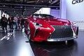Paris Motor Show 2012 (8065373000).jpg