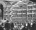 Paris Opera -circa 1860.jpg