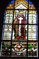 Paris Saint-Laurent Glasfenster490.JPG