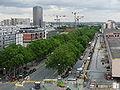 Paris boulevard macdonald.jpg