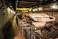 Paris sewers, 20 August 2013 010.jpg