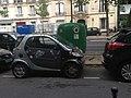 Parizo 2013-07-26 02.jpg