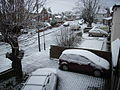 Park Hill Drive, off Aylestone Road - geograph.org.uk - 858559.jpg