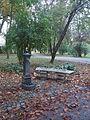 Park Miejski w Kielcach (49) (jw14).JPG