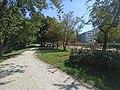 Park Nadolnik 2020.jpg