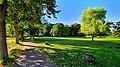 Park an der Este in Hollenstedt.jpg