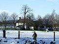 Parklea Farm - geograph.org.uk - 1167027.jpg