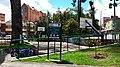 Parque Sucre 1.jpg