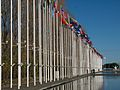 Parque das Nações (Laurent de Walick).jpg