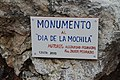 Parque de San Amaro, Ceuta (9).jpg