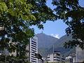 Parque del Este 2012 062.JPG