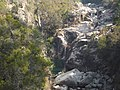 Parque nacional de Peneda-Gerês (37640038391).jpg