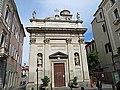 Parrocchia San Daniele - panoramio.jpg