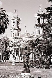 Parroquia Santa Rosa de Lima.jpg