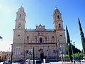Parroquia de Nuestra Señora de los Dolores, Teocaltiche, Jalisco 04.JPG