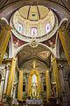 Parroquia de San Miguel Arcangel 3.JPG