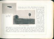 Parseval-Broschuere-19