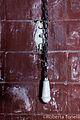 Particolare dei bagni -stabilimento ex ceramiche Vaccari.jpg