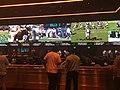 Parx Casino Sportsbook on NFL Sunday.jpeg