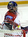 Pascal Leclaire WC2008.jpg