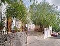 Paseo Escuela de Wikicronistas - Íllar 2021-08-17 HDR 24.jpg