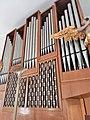 Passau-Ilzstadt, St. Bartholomäus (Eisenbarth-Orgel) (17).jpg