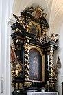 Passau st paul 012.JPG