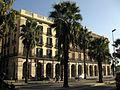 Passeig d'Isabel II, 2-6.jpg