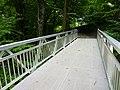 Passerelle @ Parc du Val Vert @ Seynod (50884878567).jpg