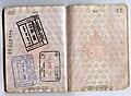 Passport pages 46-47.jpg