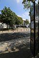 Pastoratsstraße Alt-Hürth, Busstop.jpg