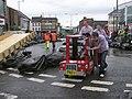 Pat 1, Dungannon - geograph.org.uk - 1469965.jpg