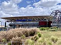 Pat Rafter Arena, Queensland Tennis Centre 06.jpg