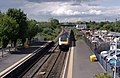 Patchway railway station MMB 20 43172.jpg
