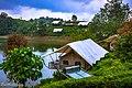 Patenggang Lake 02.jpg