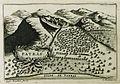 Patras - Peeters Jacob - 1690.jpg
