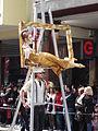 Patras Carnaval 2008 007.JPG