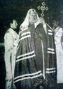 Patriarkka Pimen.JPG