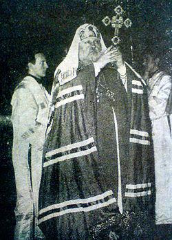 Patriarch Pimen.JPG