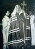 Patriarko Pimen.JPG