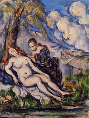 Paul Cezanne Bathsheba 1.jpg