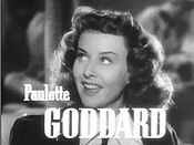 Paulette Goddard in So Proudly We Hail! trailer.JPG