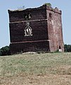Paull Holme Tower - geograph.org.uk - 208216.jpg